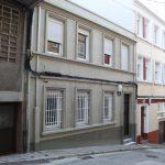 Casa adosada en Monte Alto
