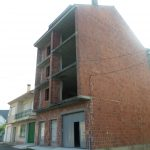 Edificio en venta en Camariñas
